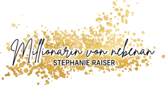 Stephanie Raiser