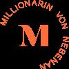 _MVN_Logo_Blutorange_RGB_300